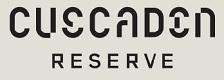 Cuscaden Reserve